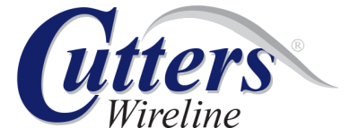 Cutters Wireline Service, Inc - Farmington, NM