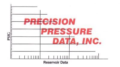 Precision Pressure Data, Inc. - Odessa, TX