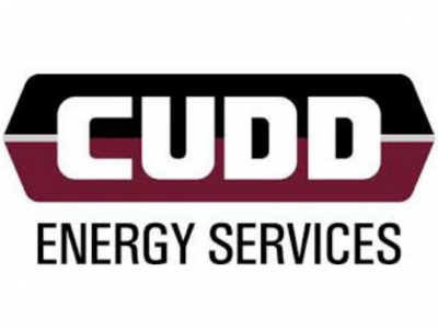 Cudd Energy Services - Vernal, UT