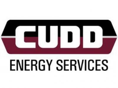 Cudd Energy Services - Vernal, UT
