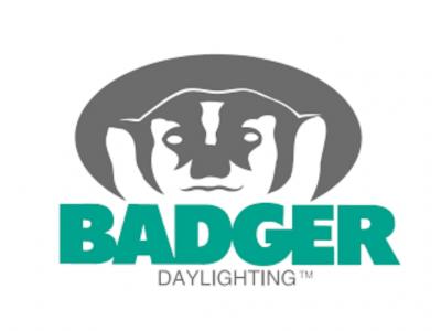 Badger Daylighting Corp. - Henderson, CO