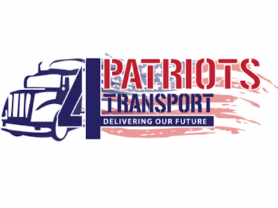 4 Patriots Transport, LLC