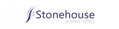 Stonehouse Process Safety - Industry Process Safety Solutions
