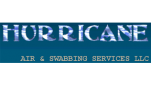 Hurricane Air & Swabbing Services