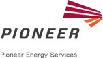 Pioneer Energy Services - Roosevelt, UT