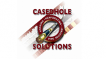 Casedhole Solutions - Vernal, UT