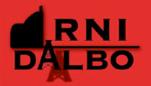 RNI - Dalbo - Vernal, UT