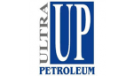 Ultra Resources, Inc. - Houston, TX