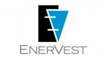 EnerVest Operating, LLC - Farmington, NM