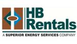 HB Rentals - Williston, ND