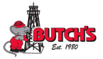 Butch's Rathole & Anchor Service - Dickinson, ND