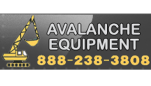 Avalanche Equipment Rentals - Grand Junction