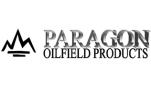 Paragon Oilfield Products - Vernal, UT