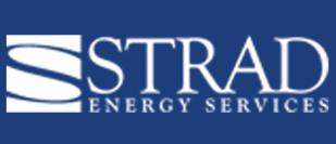 Strad Energy Services - Denver, CO