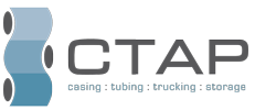 CTAP - Vernal, UT