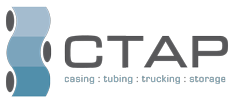 CTAP - Price, UT