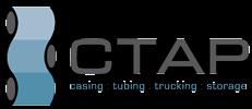 CTAP - Craig, CO