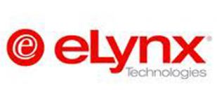 eLynx Technologies, LLC - Riverton, WY