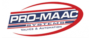 ProMAAC Systems, Inc