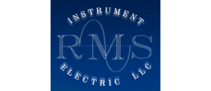 RMS Instrument & Electric, LLC - Gillette, WY