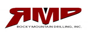 Rocky Mountain Drilling, Inc.