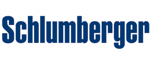 Schlumberger Wireline Services - Vernal, UT