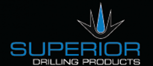 Superior Drilling Products, Inc. - Vernal, UT