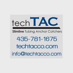 Tech Tac - Global Side