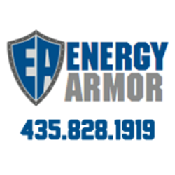 Energy Armor - Global