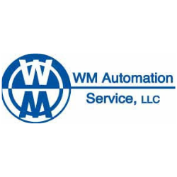 WM Automation Square
