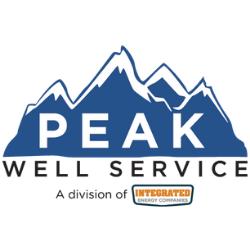 Peak Well Serv - Globa